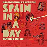 Ost: Spain in a Day