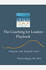 The Coaching for Leaders Playbook Paperback