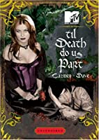 Mtv: Til Death Do Us Part - Carmen & Dave