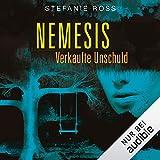 Nemesis: Verkaufte Unschuld - Stefanie Ross