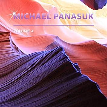 Michael Panasuk, Vol. 4