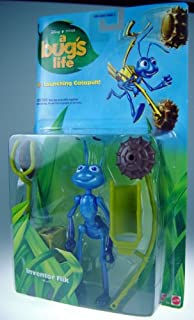 Best bug's life action game Reviews