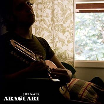 Araguari - EP