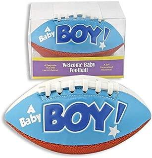 Best football christening gifts Reviews