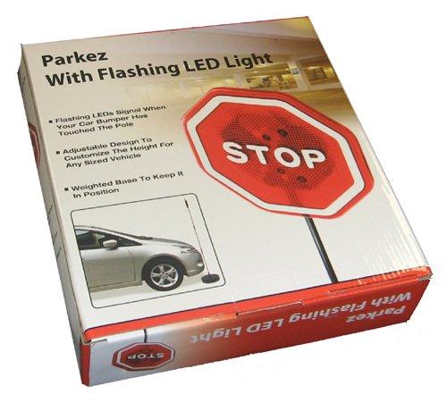 LED Auto Parksignal Einparkhilfe Parkleuchte