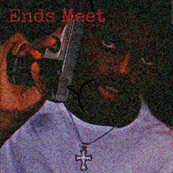 Ends Meet