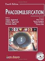 Phacoemulisification