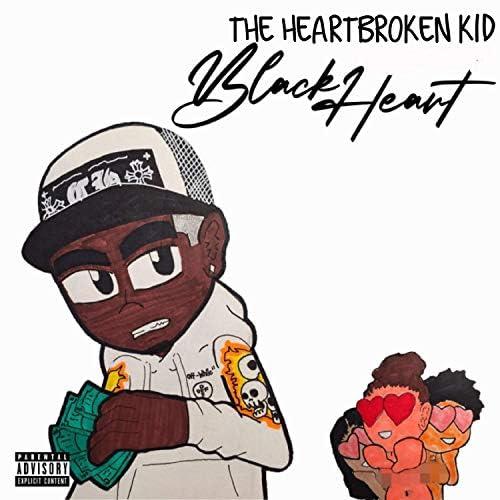 The Heartbroken Kid