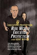 Executive Protection: Real World Executive Protection