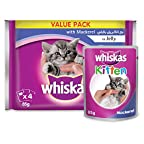 whiskas kitten, End of 'Related searches' list