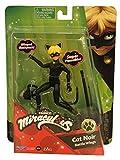 Miraculous: Tales of Ladybug and Cat Noir 50403 Accesorio para muñecas...