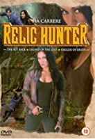 Relic Hunter [DVD]