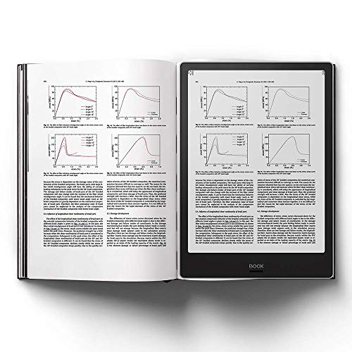 BOOXNotePro10.3,電子書籍リーダー,フロントライト,ワコムスタイラス,Android6.0