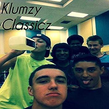 Klumzy Classicz