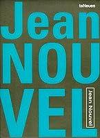 Jean Nouvel (Archipockets Modern S.)