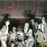 BLUE+2 - RCサクセション, 忌野清志郎, RCサクセション, G忌麗, 仲井戸麗市, 奥津光洋