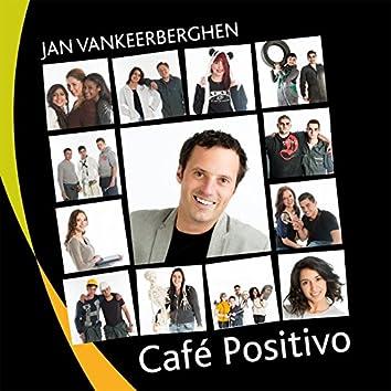 Café Positivo