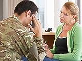 Healing Traumatic Injuries