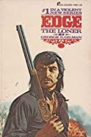 The Loner 155817222X Book Cover