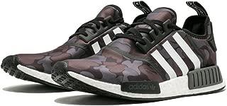 Best bape shoes adidas nmd Reviews