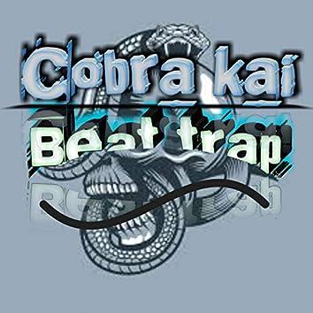 Cobra Kai Trap Beat