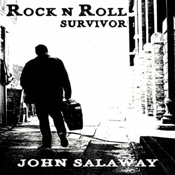 Rock N Roll Survivor