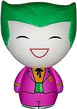 Funko Batman - The Joker