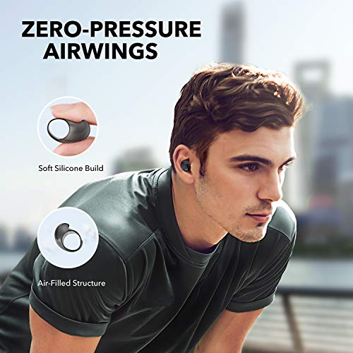 Product Image 4: Anker Soundcore Life Dot 2 True Wireless Earbuds