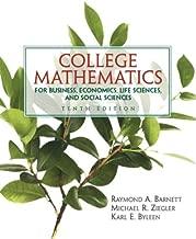 tennessee bridge math textbook