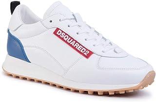 Amazon.es: Dsquared2 Shoes