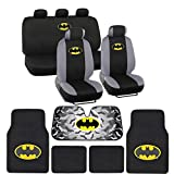 Phenomenal Top 10 Marvel Car Seat Covers Of 2019 Best Reviews Guide Dailytribune Chair Design For Home Dailytribuneorg