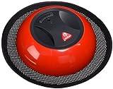 Thasaba O-Duster Robotic Floor Cleaner