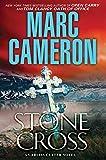 Image of Stone Cross: An Action-Packed Crime Thriller (An Arliss Cutter Novel)