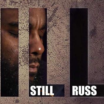 Still Russ