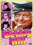 Best of Benny Hill [Edizione: Regno Unito] [Import]