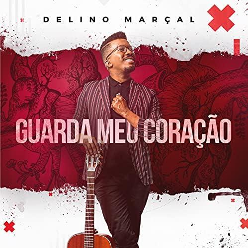 Delino Marçal