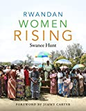 Image of Rwandan Women Rising