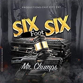 Six Foot Six