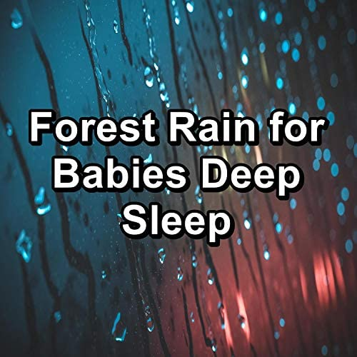 Nature & Sounds Backgrounds, Rest & Relax Nature Sounds Artists & Sleep Songs with Nature Sounds