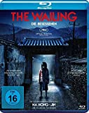 THE WAILING-DIE BESESSENE - MO [Blu-ray]
