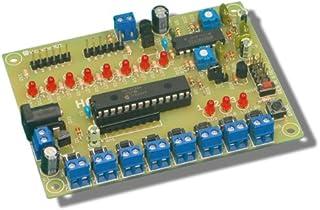 ワンダーキット/WonderKit 早押し判定2キット 型番:HA-808