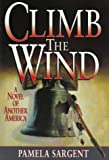 Climb the Wind:...image