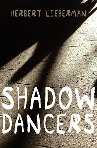 Shadow Dancers (English Edition)
