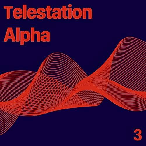 Telestation Alpha