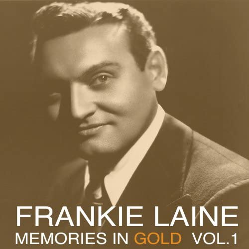 フランキー・レイン