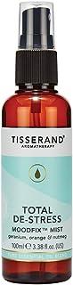 Tisserand Moodfix Total De Stress Mist 100 ml, 100 milliliters