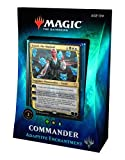 Magic: the Gathering - Commander 2018 - Adaptive Enchantment