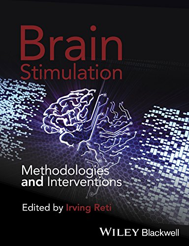Brain Stimulation: Methodologies and Interventions