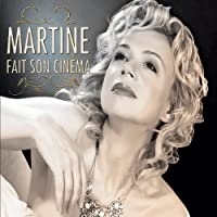 Fait Son Cinema by MartineSt-Clair (2013-05-03)