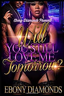 Will you still love me tommorow